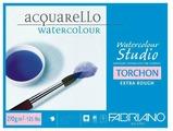 Альбом для акварели Fabriano Disegno 5 29.7 х 21 см (A4), 300 г/м², 12 л.