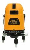 Лазерный уровень Vega LP AUTO
