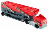 Автовоз Hot Wheels Mega Hauler (CKC09) 45 см