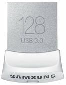 Флешка Samsung USB 3.0 Flash Drive FIT