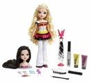 Кукла Moxie Girlz Эйвери юный стилист 27 см 396772