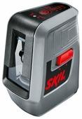 Лазерный уровень Skil LL0516 AB (F0150516AB)