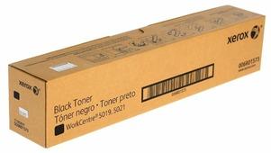 Картридж Xerox 006R01573
