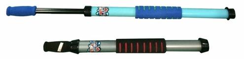 Водяное оружие 1 TOY (Т59461)