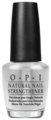 Средство для укрепления ногтей OPI Nail Strengthener