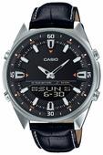 Наручные часы CASIO AMW-830L-1A