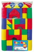 Кубики Десятое королевство Теремок-49 00887