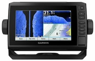 Эхолот Garmin Echomap PLUS 72SV