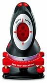 Лазерный уровень Skil 0510 AB (F0150510AB)