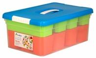 Контейнер FunBox 10 л (FB5051)