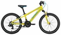 Подростковый горный (MTB) велосипед Merida Matts J20 (2017)