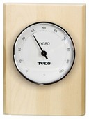 Гигрометр Tylo 90152831