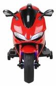 Hollicy Трицикл Ducati