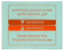 Защитное стекло Fubag 38082 104.3×39