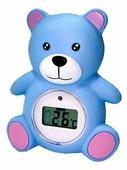 Электронный термометр Balio Игрушка