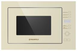 Микроволновая печь MAUNFELD MBMO.25.7GBG