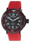 Наручные часы Восток 236432