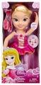 Кукла JAKKS Pacific Disney Princess Аврора балерина 36 см 82877100