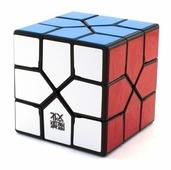 Головоломка Moyu Oskar s Redi Cube