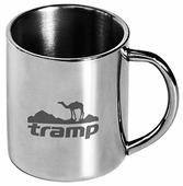 Термокружка Tramp TRC-008 (0,225 л)