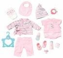Набор аксессуаров для куклы ZAPF CREATION Baby Annabell Особая забота (700181)