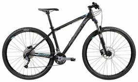 Горный (MTB) велосипед Format 1214 29 (2017)