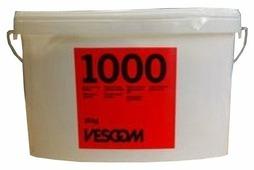 Клей для обоев Vescom 1000