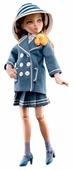 Tonner Комплект одежды Bay Breeze для кукол Ellowyne