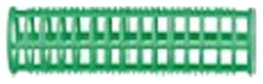 Классические бигуди DEWAL DBPP23 (23 мм)