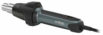 Профессиональный строительный фен STEINEL HG 2420 E Case
