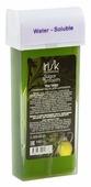 Паста для шугаринга Irisk Professional Sugar&Smooth в картридже, чайное дерево