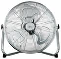 Настольный вентилятор Midea FS4543