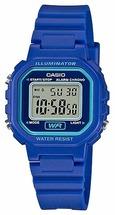 Наручные часы CASIO LA-20WH-2A