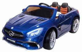 Toyland Автомобиль Mercedes SL65