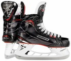 Хоккейные коньки Bauer Vapor X900 S17