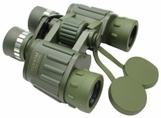 Бинокль СЛЕДОПЫТ 8x40 PF-BT-11