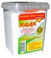 Стиральный порошок XAAX Бесфосфатный универсальный