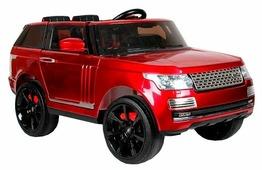 Joy Automatic Автомобиль Range Rover Vogue