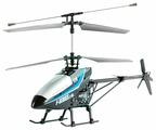 Вертолет MJX F29 (MJX-F629) 43 см