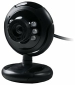 Веб-камера Perfeo PF-A4035