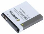 Аккумулятор Pitatel SEB-PV004