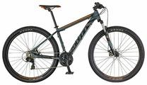 Горный (MTB) велосипед Scott Aspect 970 (2018)