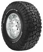 Автомобильная шина BFGoodrich Mud-Terrain T/A KM2 215/75 R15 100/97Q