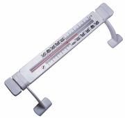 Термометр Первый термометровый завод ТБ-223