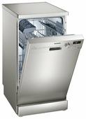 Посудомоечная машина Siemens SR 215I03 CE