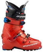 Ботинки для горных лыж DYNAFIT Neo U CR