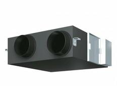 Вентиляционная установка Daikin VAM500FC