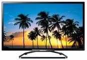 Телевизор Horizont 32LE5181D