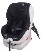 Автокресло группа 1 (9-18 кг) Coto Baby Lunaro Isofix