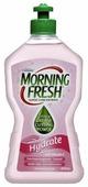 Morning Fresh Концентрированный бальзам для мытья посуды Hydrate